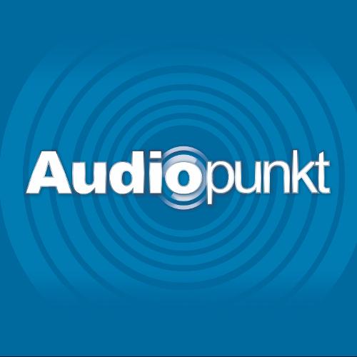 Audiopunkt