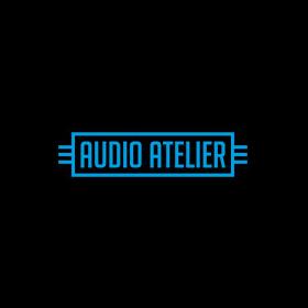 Audio Atelier